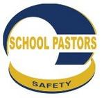 schoolpastors