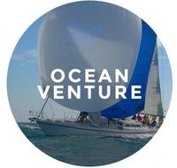 oceanventure_200